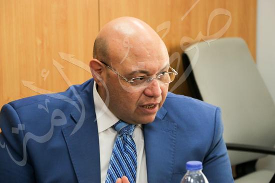 محمد شعبان شيمكو (1)