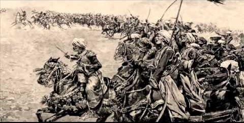 جيش محمد على باشا