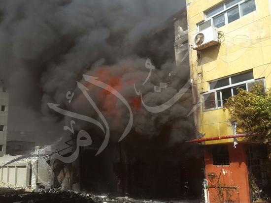 حريق (3)