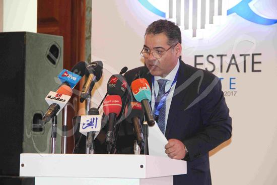 مؤتمر التطوير العقاري (23)