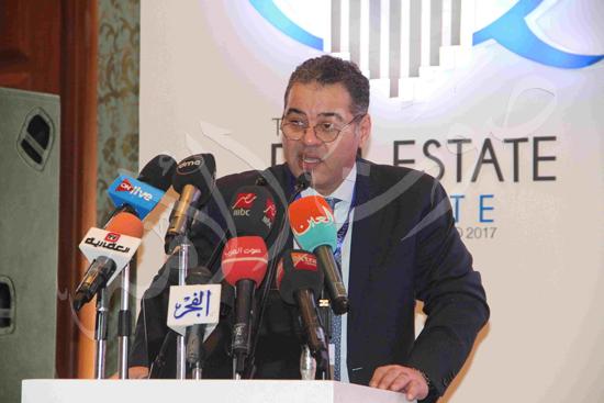 مؤتمر التطوير العقاري (24)