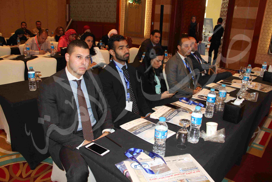 مؤتمر التطوير العقاري (8)
