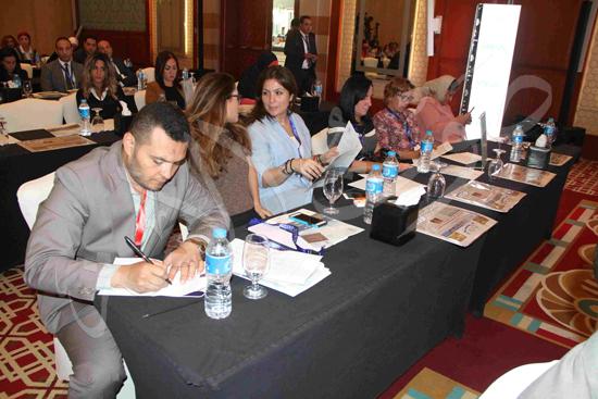 مؤتمر التطوير العقاري (7)