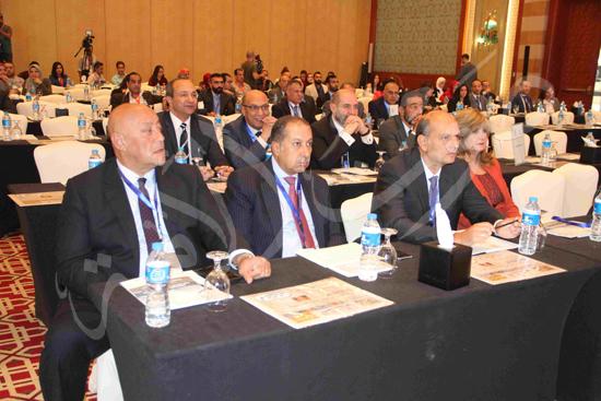 مؤتمر التطوير العقاري (22)