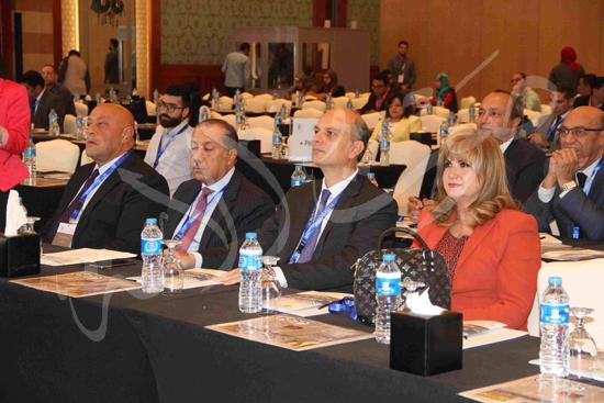 مؤتمر التطوير العقاري (14)