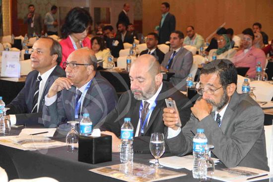 مؤتمر التطوير العقاري (16)