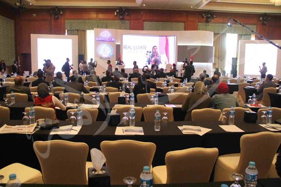 مؤتمر التطوير العقاري (19)