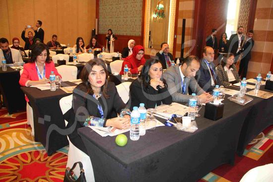 مؤتمر التطوير العقاري (18)