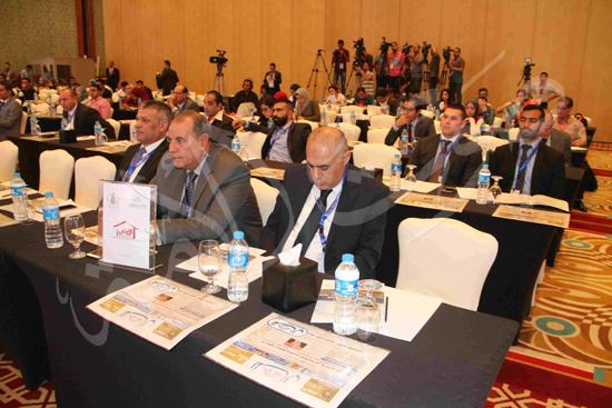 مؤتمر التطوير العقاري (17)