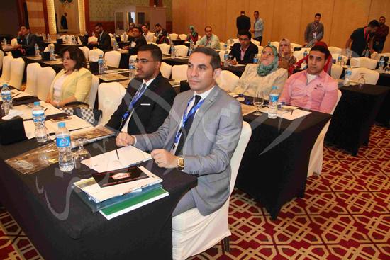 مؤتمر التطوير العقاري (25)