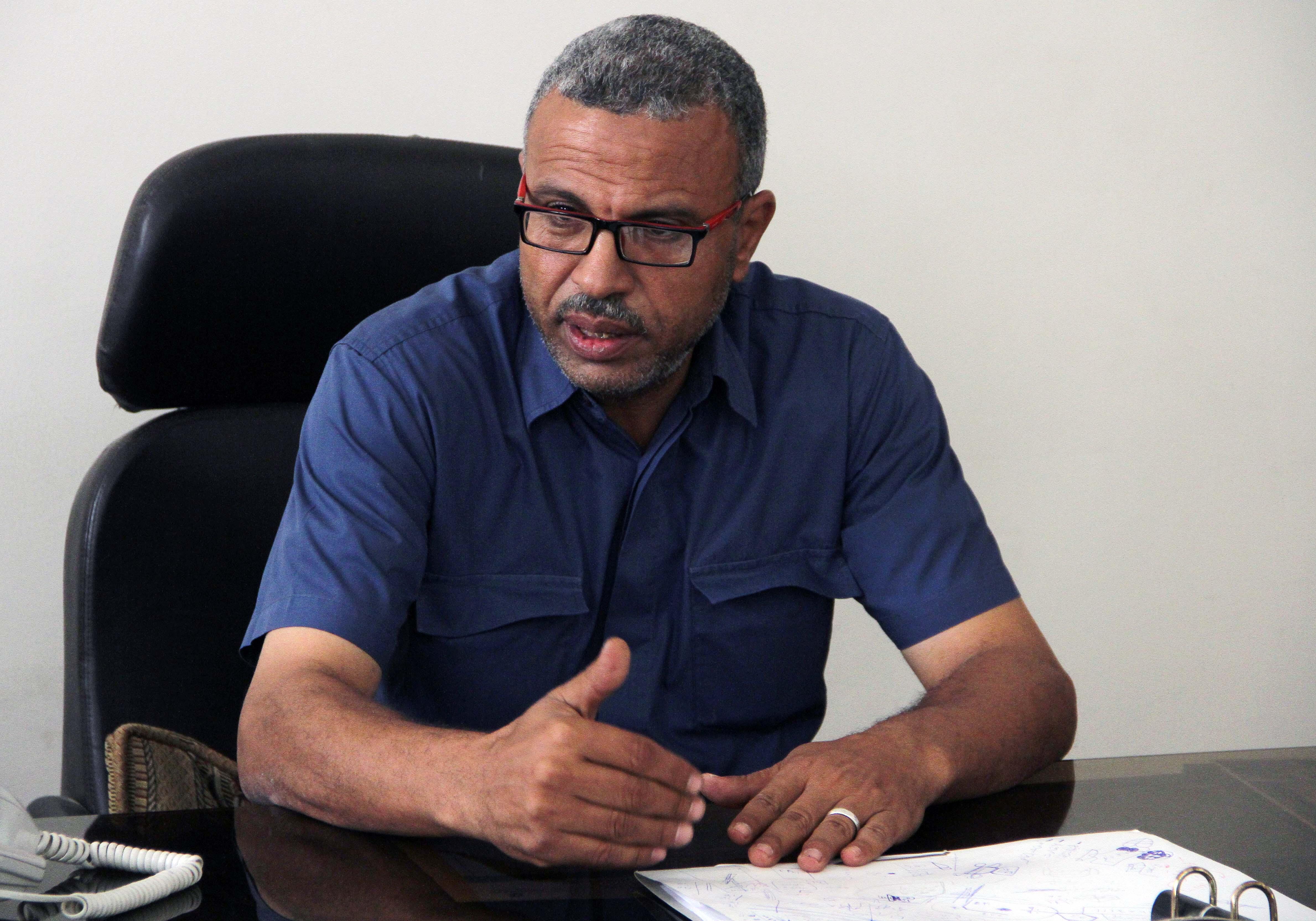 Mohamed Fawzy (4)