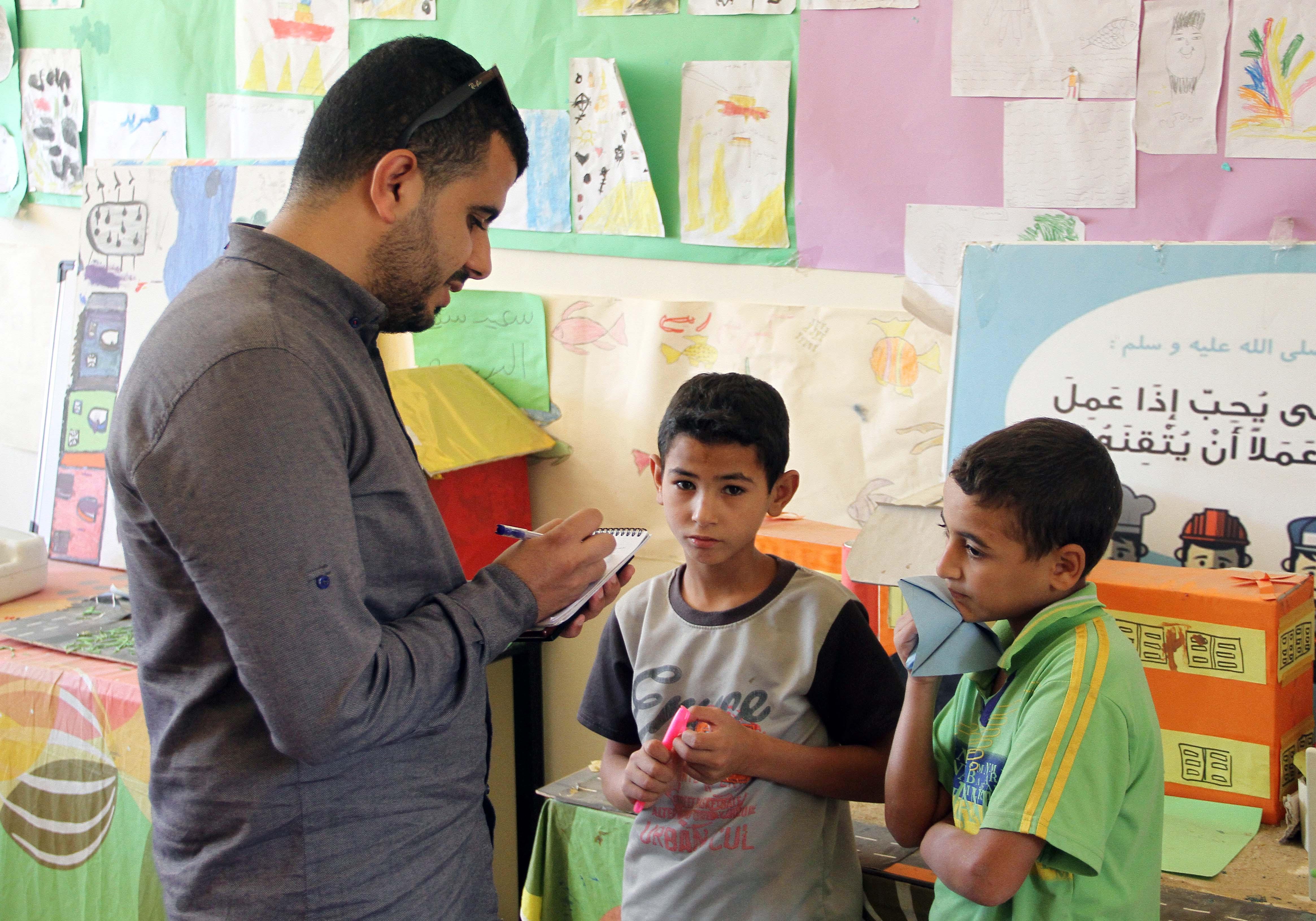 Mohamed Fawzy (11)