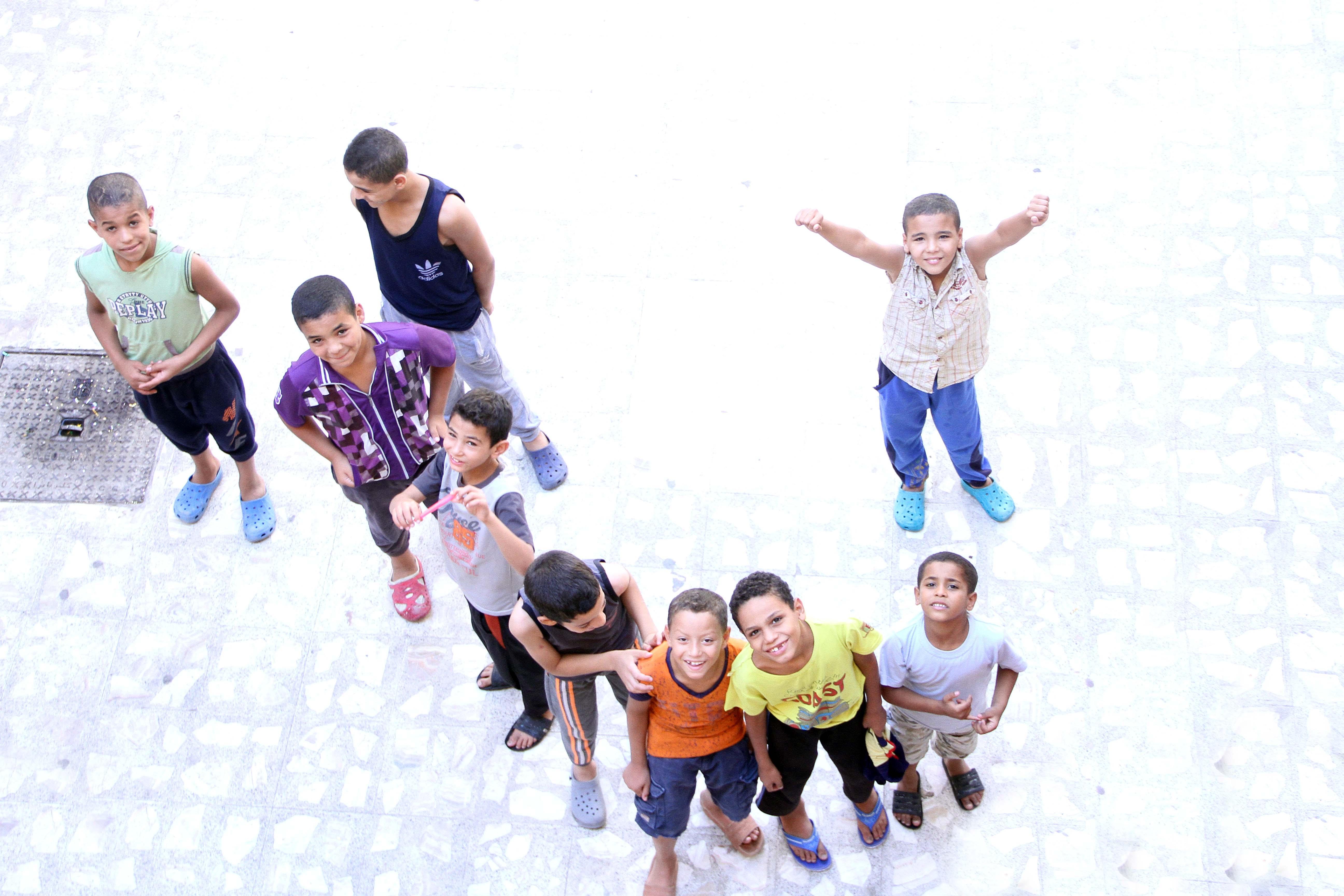 Mohamed Fawzy (17)