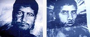 نصر خميس الملاحي ومحمد عبد الله عليان