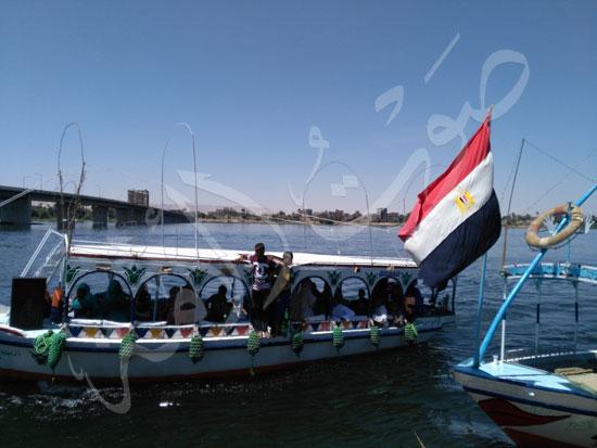234022-رحلات-نيلية-بمدينة-قنا