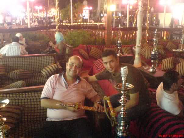 عمرو أديب 2