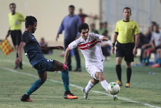 احمد مدلوبي