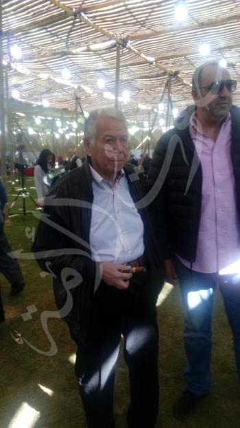 112564-حسن-حمدى-يشارك-فى-انتخابات-الجزيرة