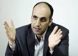 احمد بان