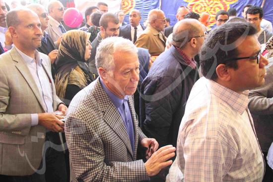 Ashraf Fawzy2 (5)