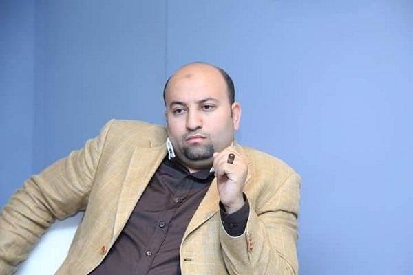 45635-مصطفى-زهران