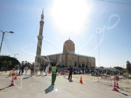 مسجد الروضة (39)