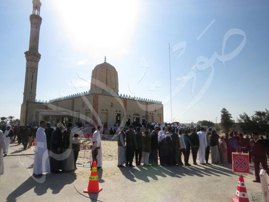 مسجد الروضة (1)
