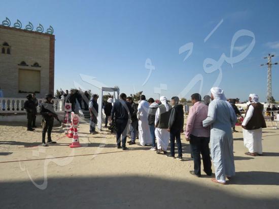 مسجد الروضة (16)