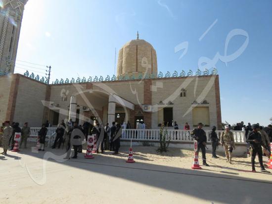 مسجد الروضة (14)