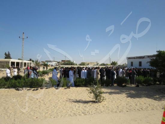 مسجد الروضة (37)