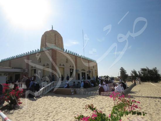 مسجد الروضة (13)