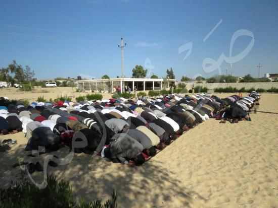 مسجد الروضة (32)