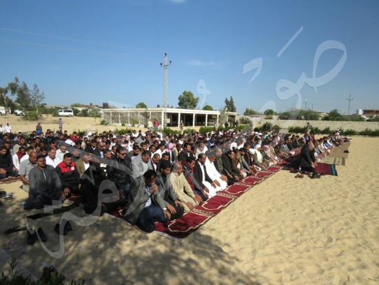 مسجد الروضة (30)