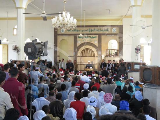 مسجد الروضة (33)