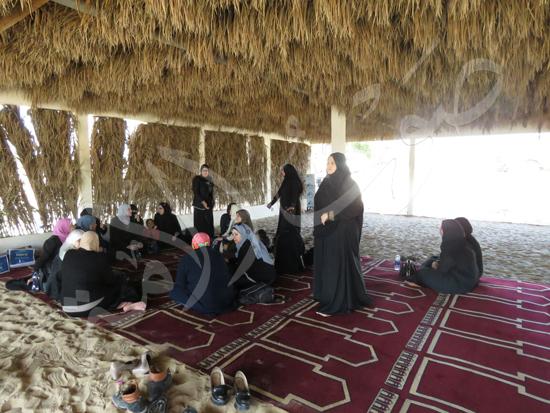 مسجد الروضة (4)