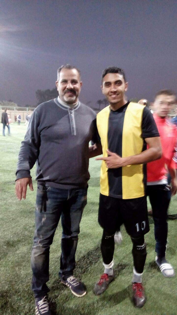 يوسف عبد القادر5555