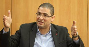 محمدابو حامد