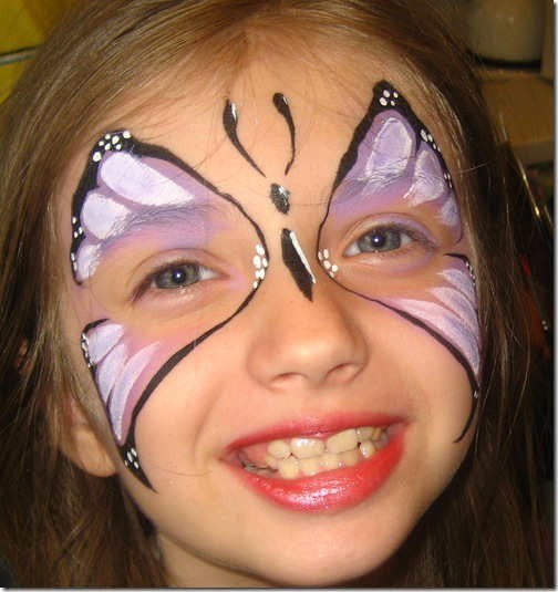 Kids-Face-Painting-5