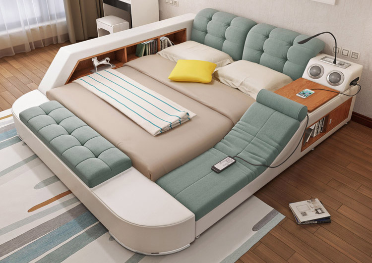 the-ultimate-bed-with-integrated-massage-chair-7725