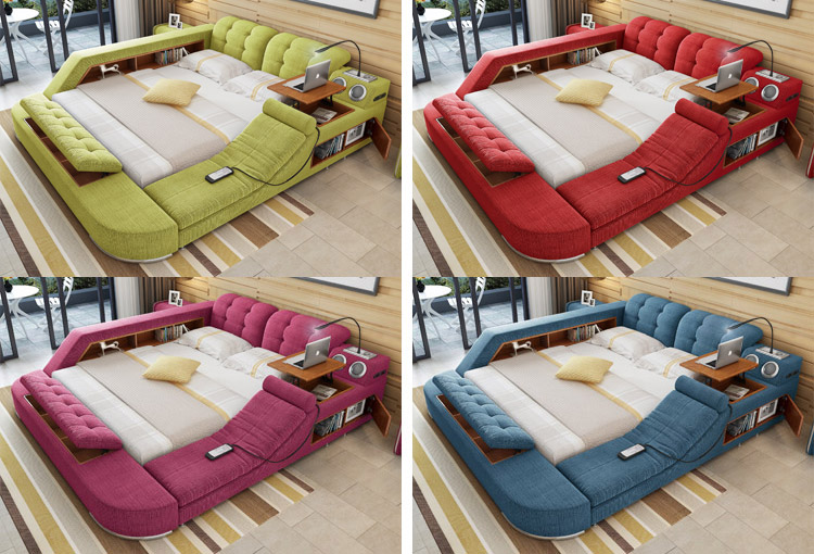 the-ultimate-bed-with-integrated-massage-chair-6014