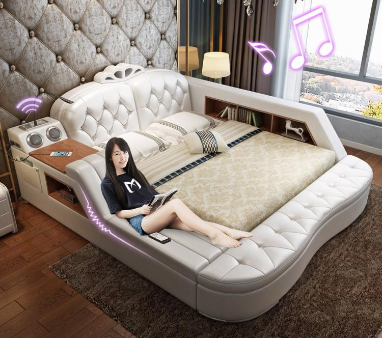 the-ultimate-bed-with-integrated-massage-chair-834