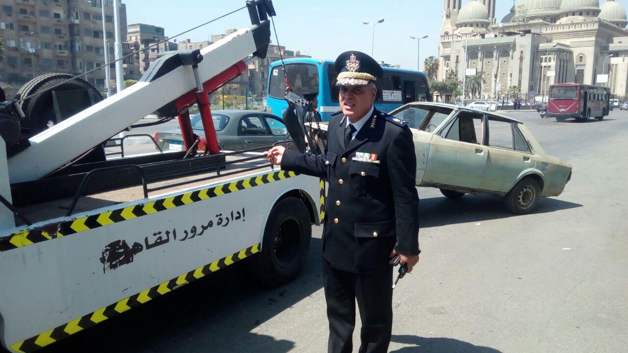 140769-مدير-مرور-القاهرة-يتابع-عمليات-رفع-السيارات