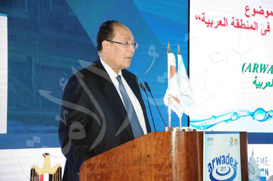 مؤتمر المياه (2)