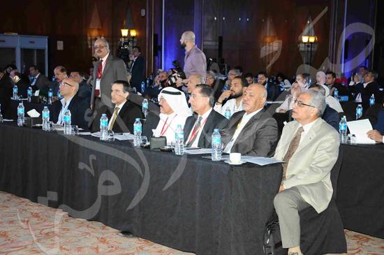 مؤتمر المياه (5)