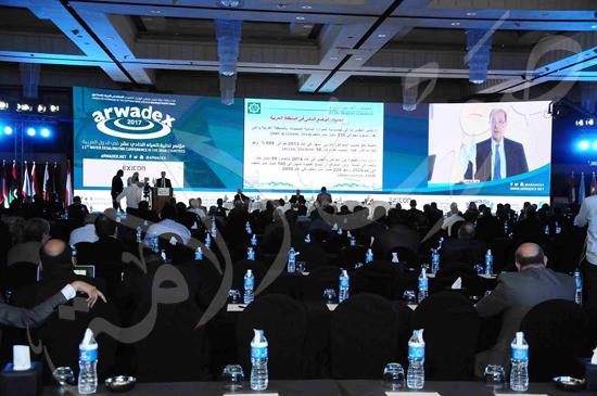 مؤتمر المياه (6)