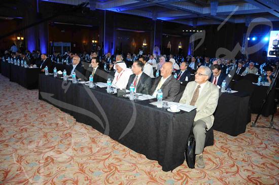 مؤتمر المياه (11)