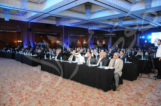 مؤتمر المياه (1)
