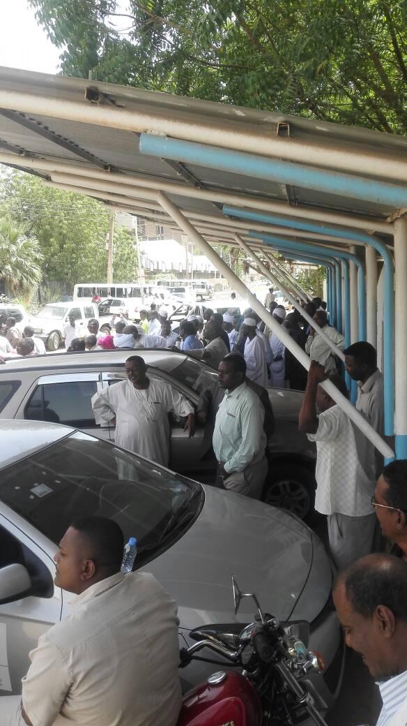 102069-اعتصامات-اتحاد-الكرة-السوداني