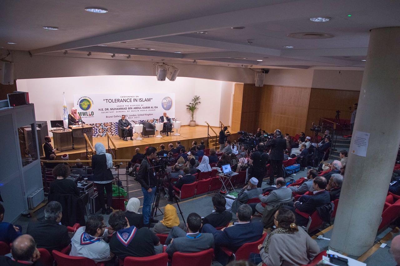 فعاليات المؤتمر (3)