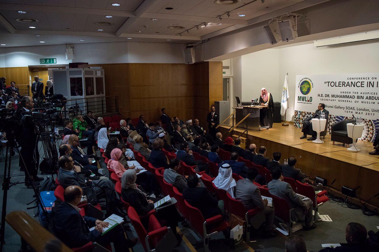 فعاليات المؤتمر (1)